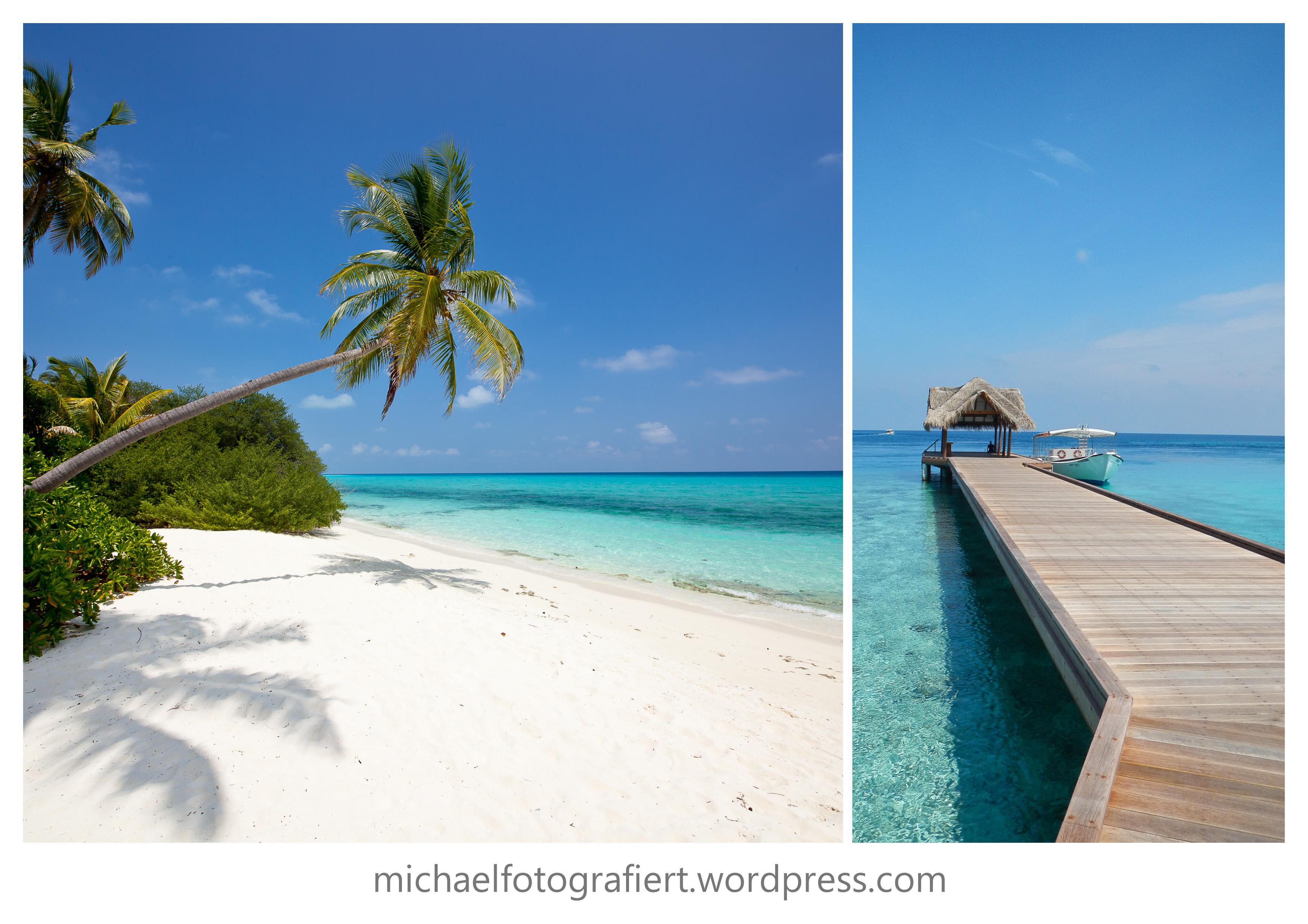 malediven tropisch meer strand - photo #15