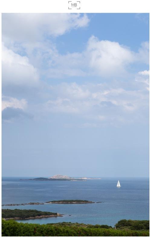 Sardinien_1_08