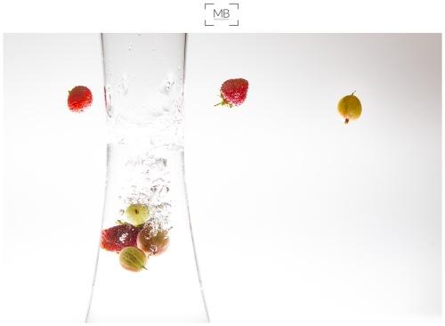 Wasserkaraffen 4